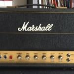1976Marshallheadft